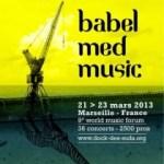 babelmed-2013-jpg
