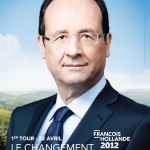 hollande-droite-sociale-ou-centrsime-financier