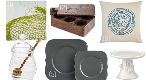 Cheaplist: 15 Covetable Kitchen Toys Under $60