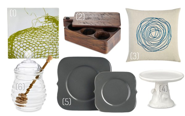 Kitchen Decor under $60