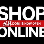 H&M Drinks Online Shopping Kool-Aid