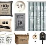 Hidden Treasures: H&M Home