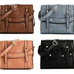 Daily Deal: Kelly & Kate Crossbody Bag