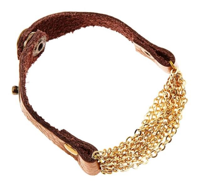 Panacea Bracelet