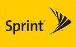 sprint unlimited plan
