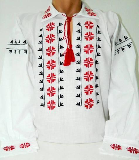 camasi-populare-barbati-12