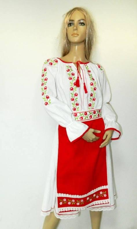 costume populare (72)
