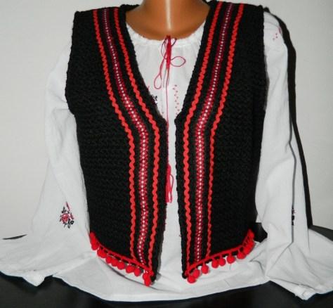 vesta romania