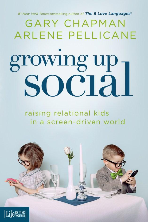 GrowingUpSocial