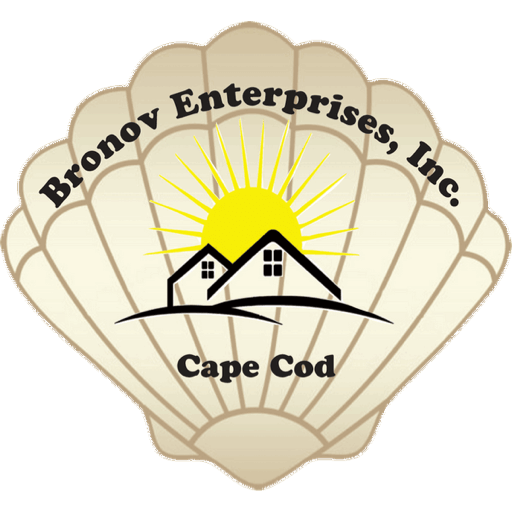 Cleaning For Cape Cod Homes & Business