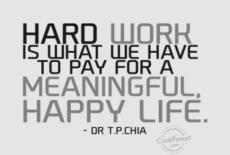 A Quote by Dr. Chia