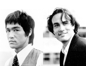 Bruce-and-Brandon-Lee
