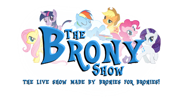 The Brony Show