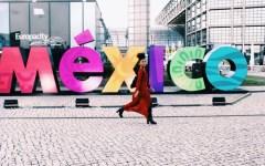 Mexico-Deutschland-Allianz-Mexico-in-Deutschland-nach-Mexico-reisen-Reisetipps-Mexico