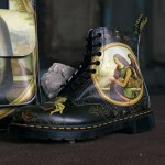 STYLED VISIONS- DR. MARTENS - DI PAOLO