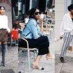 fashionblogger-deutschland-modeblog-berlin-influencer-germany-streetstyle-berlin