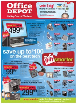 Small Of Office Depot Photo Printing