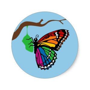 rainbow_butterfly_emerging_from_chrysalis_sticker-rd99dd7ef9a09467fa35fc93032c26bd0_v9waf_8byvr_512