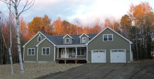 Medium Of Manufactured Homes Near Me