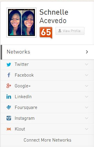 klout2