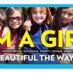 "Why the ""I'm a Girl"" Campaign Rocks"