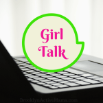 BAM Girl Talk: Identity Theft (again), NYC Kindergarten Hunger Games & The Good Wife Shocker