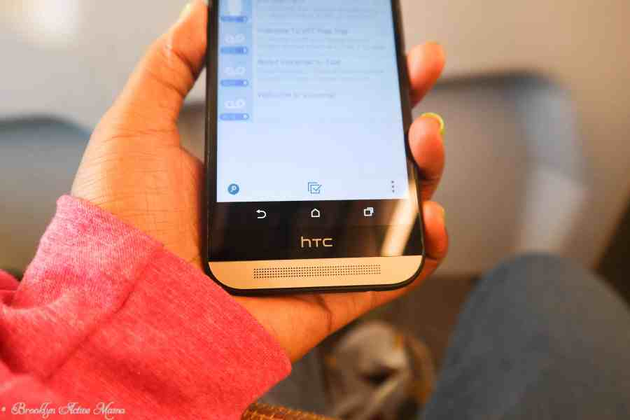 sprint sound htc m8 harmon kardan