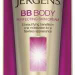 The Easiest Way To Your Perfect Holiday Glow is with Jergens!