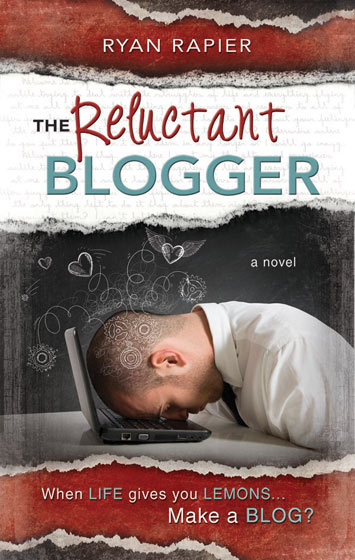 the-reluctant-blogger-ryan-rapier-978-1-4621-1254-8_cover