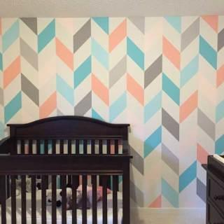 nursery-paint