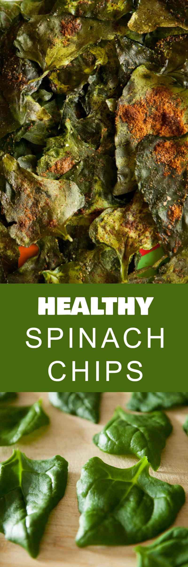 Large Of Healthy Alternative To Chips