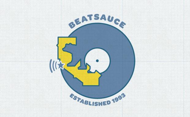 beatsauce