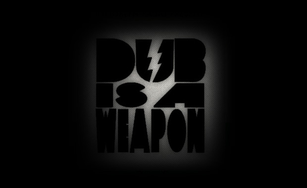dubisaweapon-guestmix