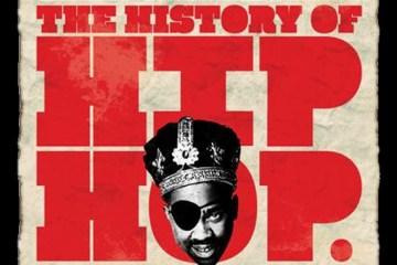 hiphophistory-lg