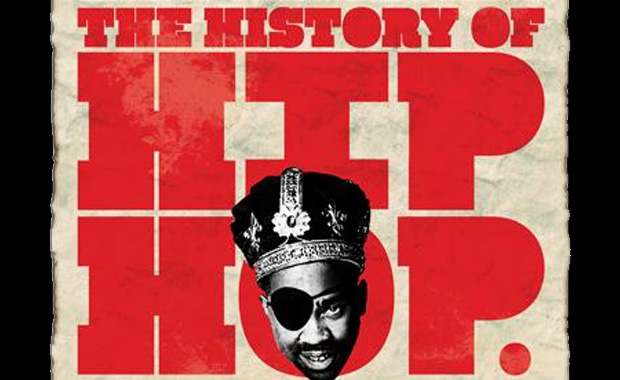 an introduction to the history of hip hop Ebscohost serves thousands of libraries with premium essays, articles and other content including introduction: hip hop in history: past, present, and future get access to over 12 million other articles.