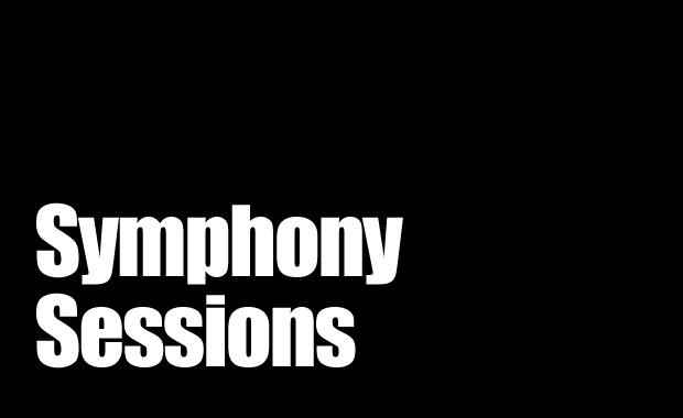 symphonysessions-lg