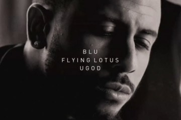 blu-flying-lotus