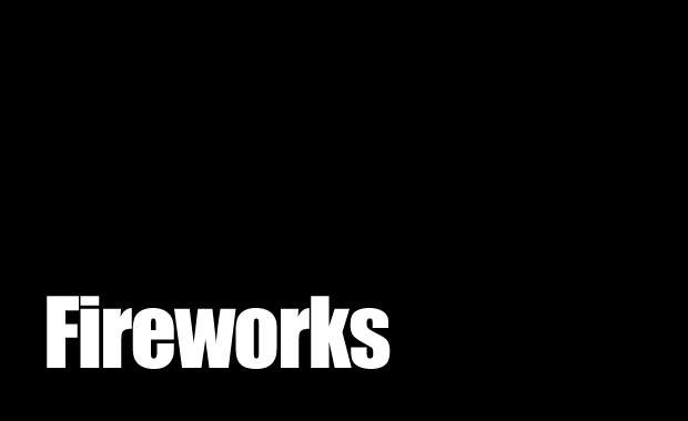 fireworks-jubilee