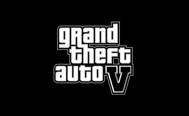 gta-grand-theft-auto-5