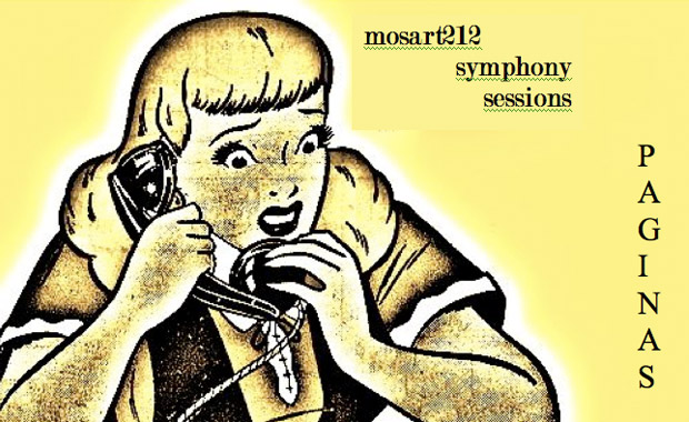 symphony-sessions-paginas