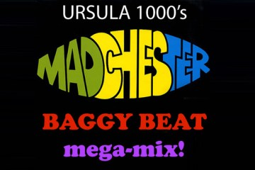 madchester-mix