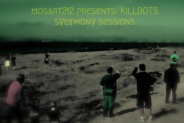 syphonysessions-killbots