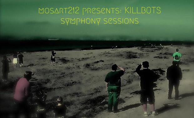 syphonysessions-killbots