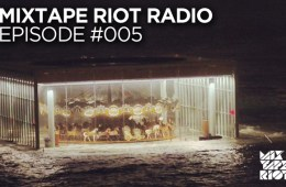 MTR-Episode05