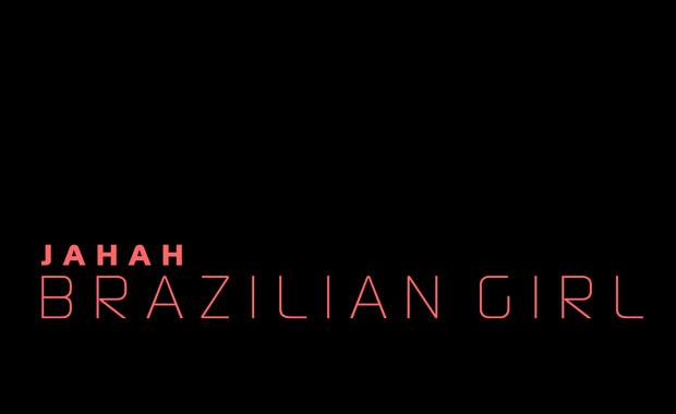 jahah-brazilian-girl