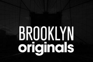 brooklyn-originals
