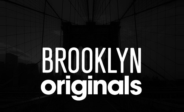 brooklyn-originals