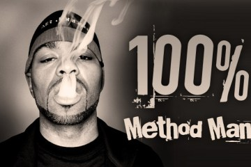 stickmand-100-methodman-bkr