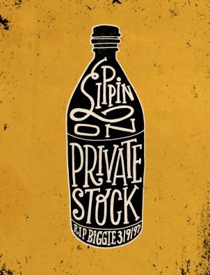 07-PrivateStock