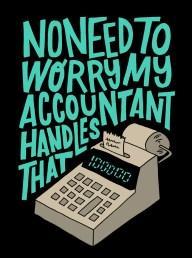 45-NoWorries